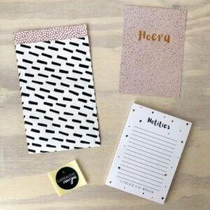 verjaardagscadeau brievenbuscadeautje kado kadootje verjaardag jarig cadeau idee tip cadeauidee kopen bestellen online kleinewebshop shopsmall